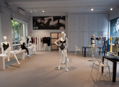 Tortona location-ph-14-milano-2