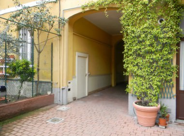 Tortona Locations -space-26-milano