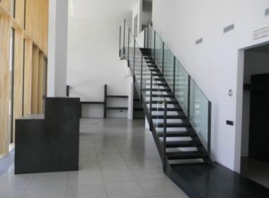 location-spazio-caj-milano-1