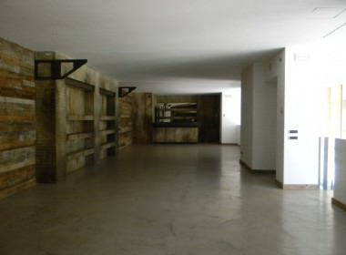 location-spazio-caj-milano-4