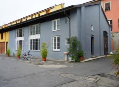 location-studio-selva-milano-1