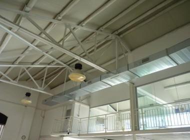 location-studio-selva-milano-10