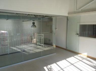 location-studio-selva-milano-11