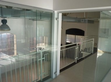 location-studio-selva-milano-12