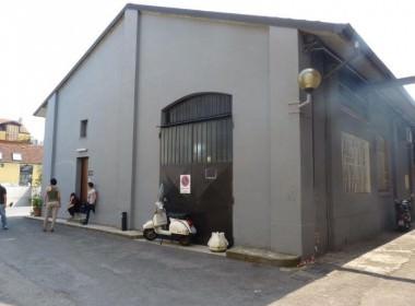 location-studio-selva-milano-2