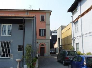 location-studio-selva-milano