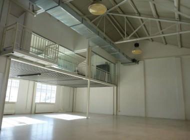location-studio-selva-milano-6
