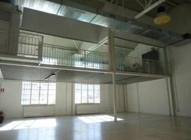 location-studio-selva-milano-7