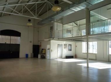 location-studio-selva-milano-8
