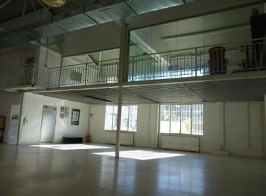 location-studio-selva-milano-9