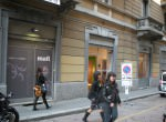location-sumisura-milano-1