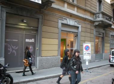 location-sumisura-milano-1