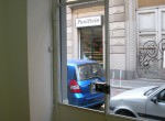 location-sumisura-milano-3