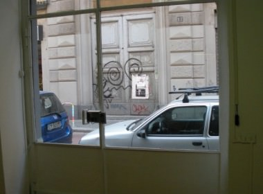 location-sumisura-milano-4
