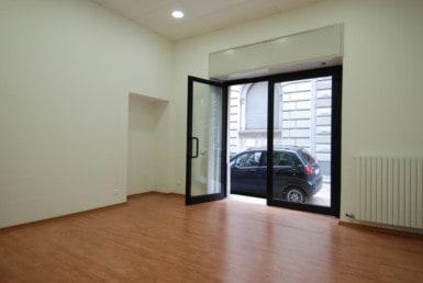 Tortona Gallery