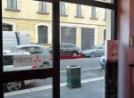 location-twin-shop-milano-1