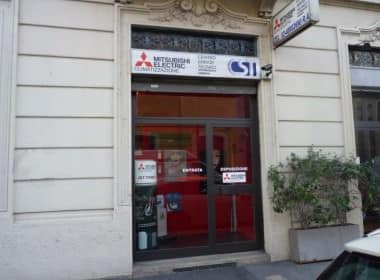 location-twin-shop-milano-2