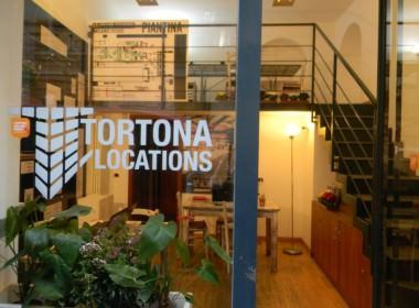 location-ufficio-tortona-milano