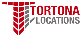 tortona locations milano
