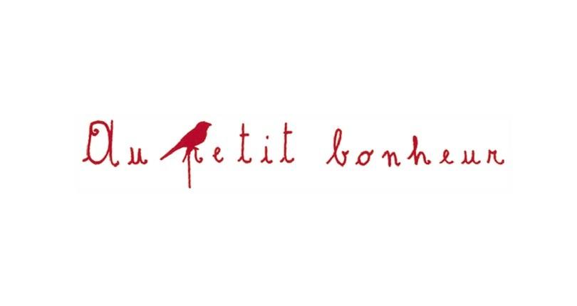 AU PETIT BONHEUR – Moda donna Settembre 2017