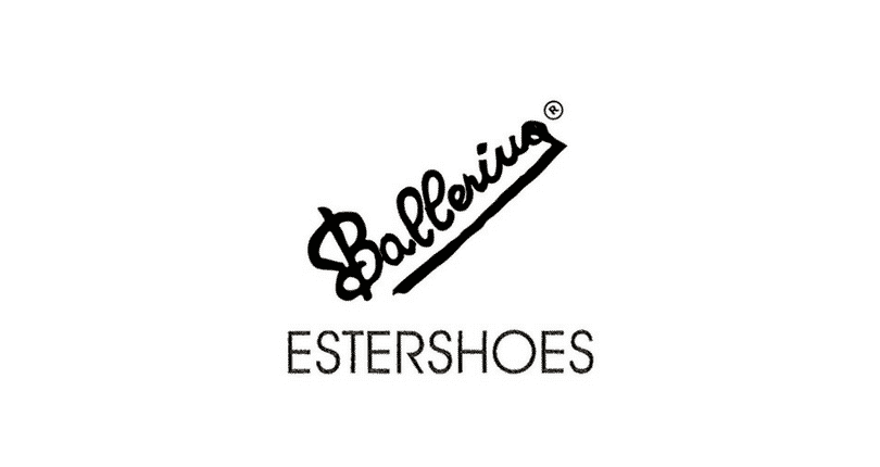 Estershoes – MILANO FASHION WEEK 2018