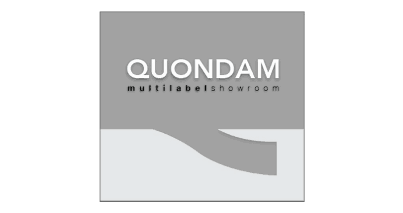 Quondam Multilabel – MILANO FASHION WEEK 2018