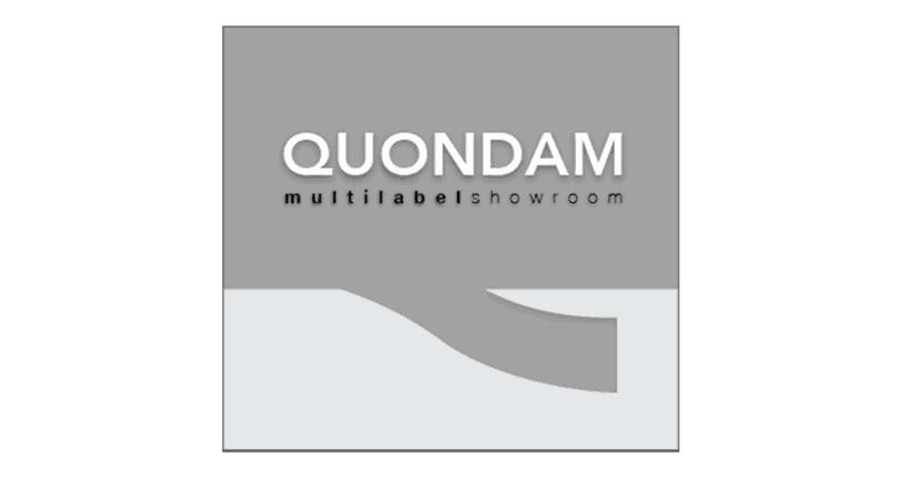 Quondam Multilabel – MILANO FASHION WEEK 2018