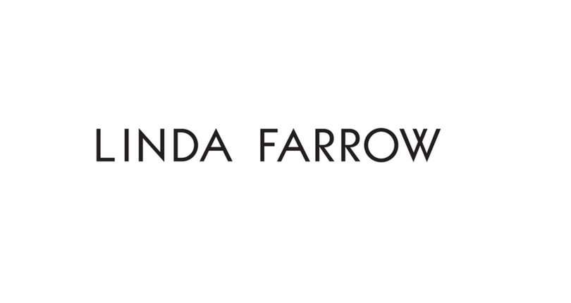 Linda Farrow – MILANO FASHION WEEK