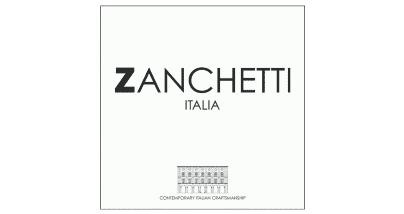 Zanchetti – MILANO FASHION WEEK 2018