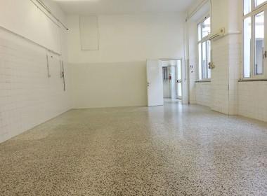 Tortona Locations - Spazio Bergognone 010