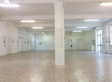 Tortona Locations - Spazio Bergognone 012