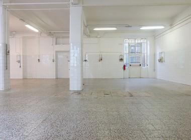 Tortona Locations - Spazio Bergognone 016