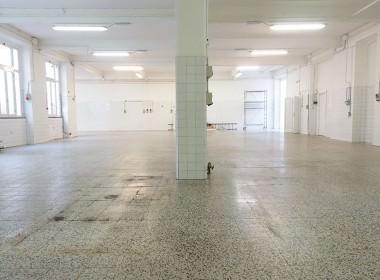 Tortona Locations - Spazio Bergognone 017
