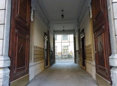 Tortona Location - Spazio Bergognone 02
