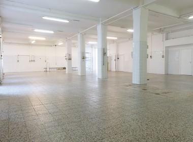Tortona Locations - Spazio Bergognone 03