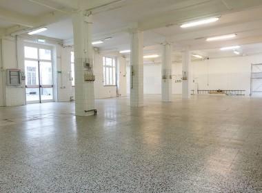 Tortona Locations - Spazio Bergognone 05