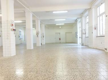 Tortona Locations - Spazio Bergognone 06