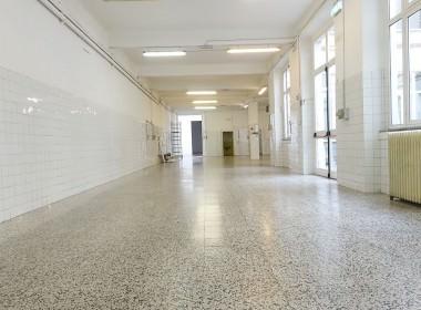 Tortona Locations - Spazio Bergognone 08