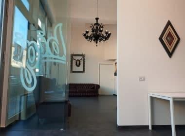 location atelier 10