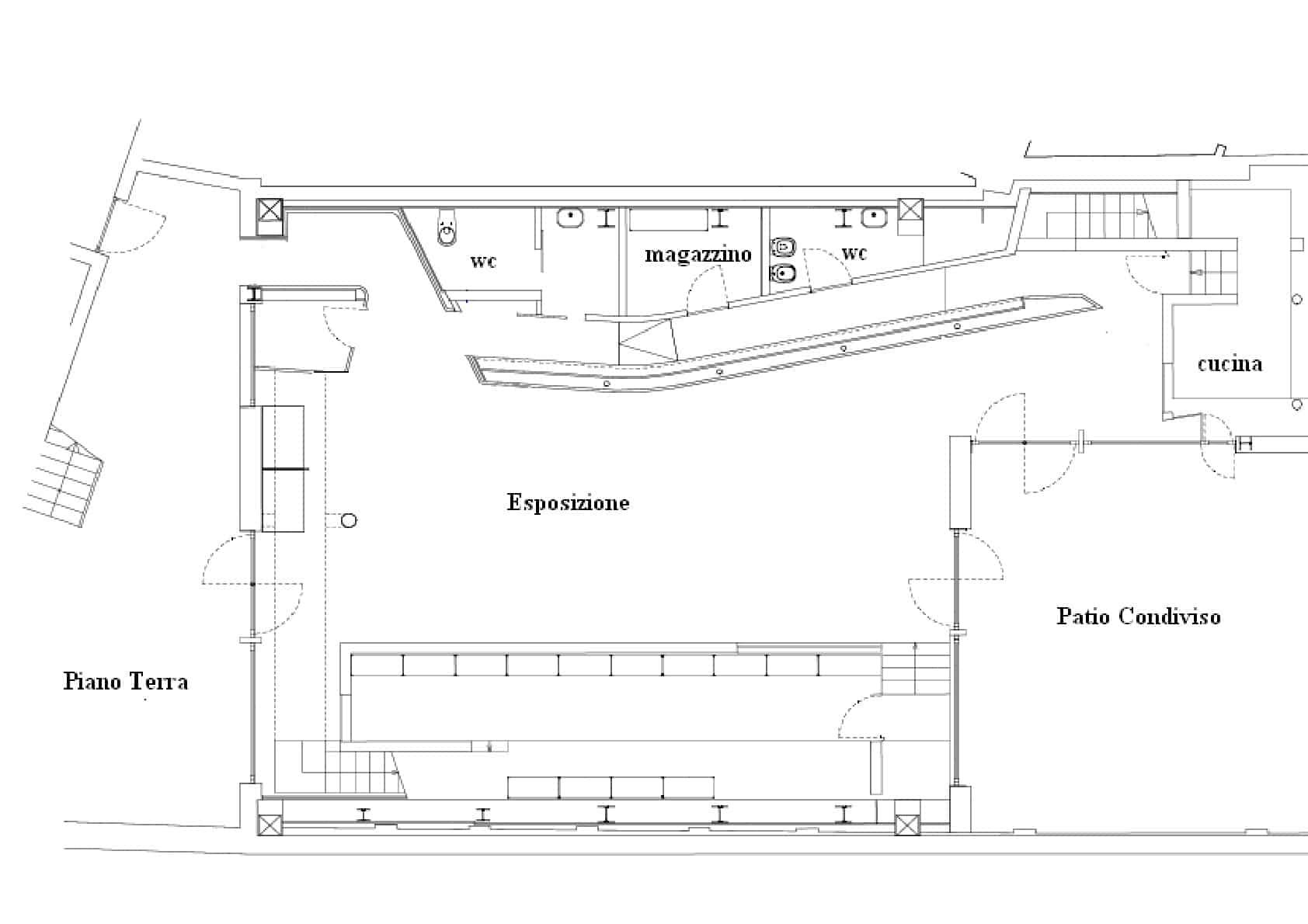 Bugatti piano terra-001