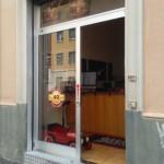 Ingresso Scuderie Shop