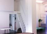 Want Studio Arredamento