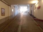 Garage Scuderie Rampa