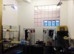 Showroom B