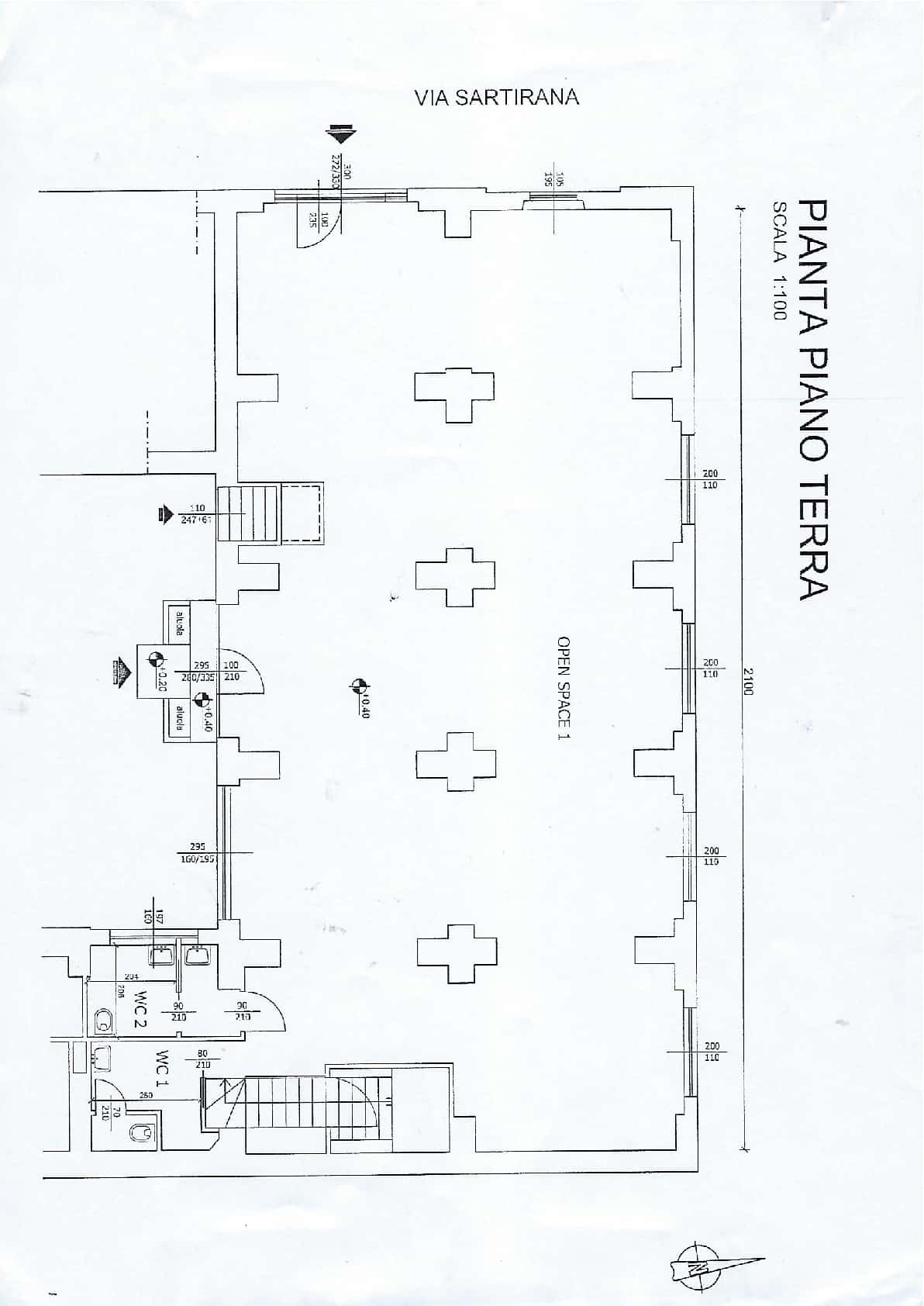 Planimetria vigevano 43-001