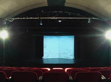 TeatroLibero