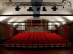 teatro-libero2