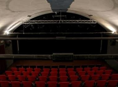 teatro-libero4