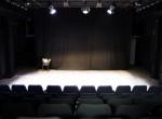 Sedute Teatro I