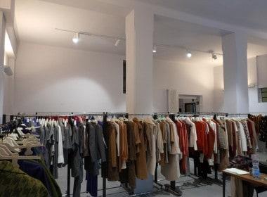 Ph_ground_allestimento_abbigliamento
